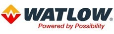 Watlow achieves UL and CSA Certifications on FLUENT Heater