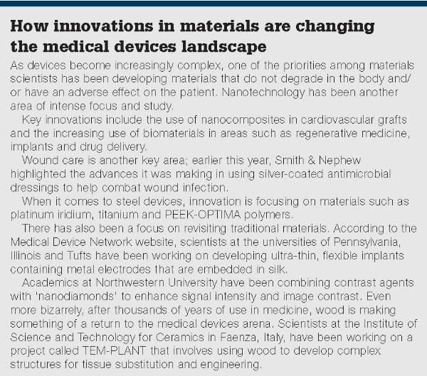 1-innovations.jpg