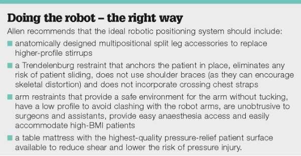 3-robot.jpg