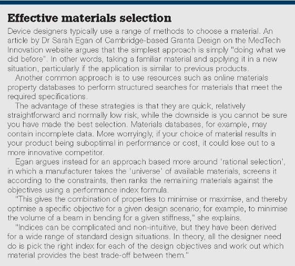 3-selection.jpg
