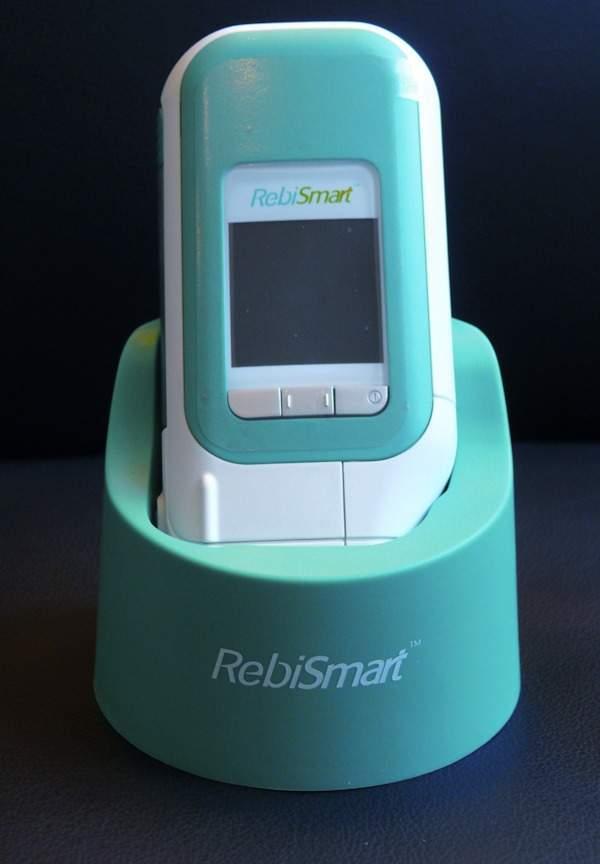 Green-device-3.jpg