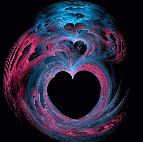 Heartswirl-3.jpg