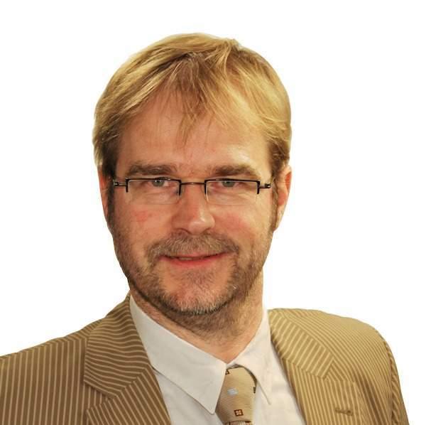 Holger-3.jpg