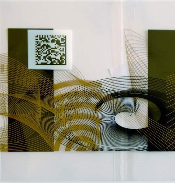 Label-3.jpg