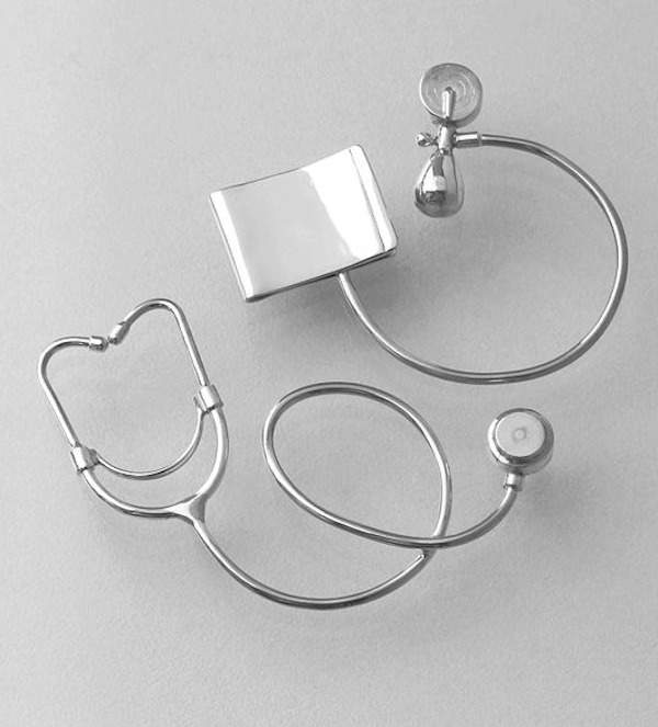 Med_devices.jpg