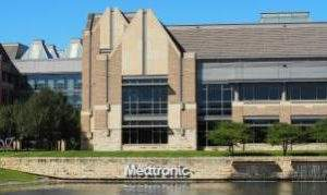 Medtronic's Symplicity Spyral system shown to lower BP in hypertension study