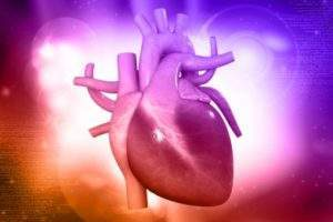 Study shows RenalGuard-guided diuretic therapy improves breathing patterns in ADHF patients