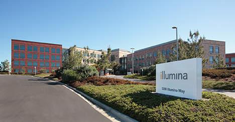 illumina-building-entrance