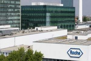 Roche to buy remaining stake in Foundation Medicine for $2.4bn