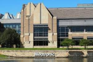 Medtronic says investigational algorithm using accelerometer signal in Micra TPS may restore AV synchrony
