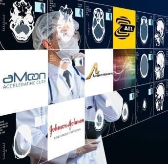 FDA approves Zebra Medical Vision's coronary calcium algorithm