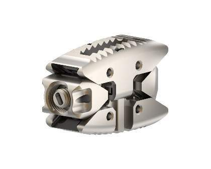 DePuy_Synthes product