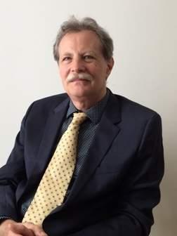 Dr Roberto Fagnini