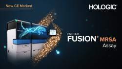 FusionMRSA