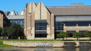 Medtronic gets FDA nod for less-invasive heart pump implant procedure