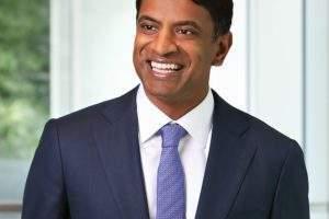 Novartis seeks shareholder approval to spin off Alcon eye care business