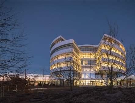 Novo Nordisk to buy UK university biotech spin-out Ziylo