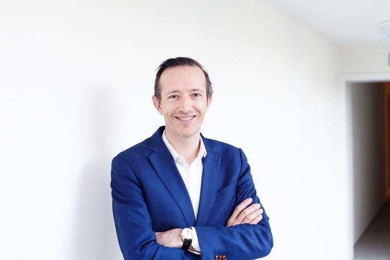 Prof-Peter-Verdonk