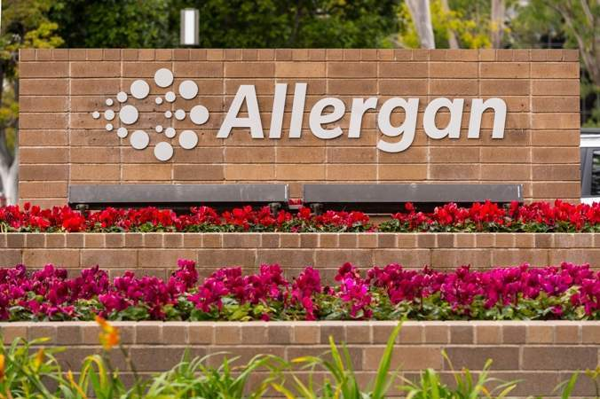 allergan-irvine-california-1