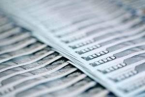 Profusa raises $45m in Series C financing
