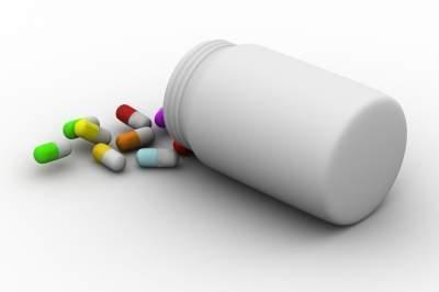Drugformula