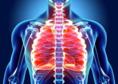 Lungsys