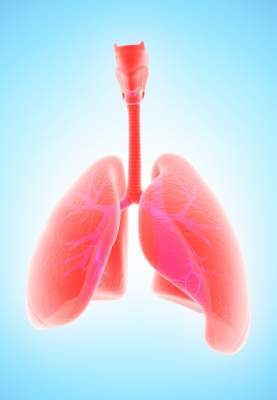 Intuitive submits premarket notification to FDA for robotic-assisted lung biopsies platform