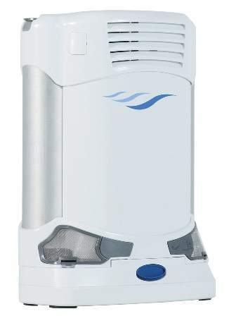 Style concentrator