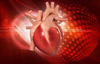 NeoChord completes first beating heart repair procedure in Asia