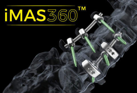 imas360