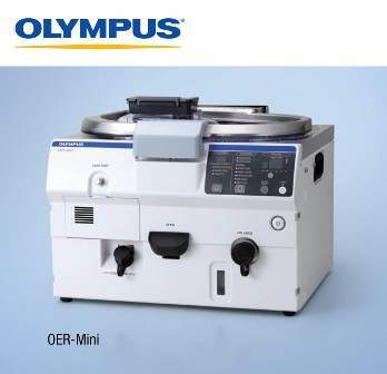 OlympusOPER