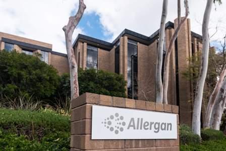 allergan-irvine