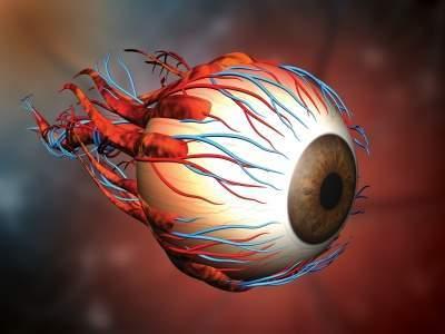 eyetest