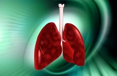 lungdiagnose