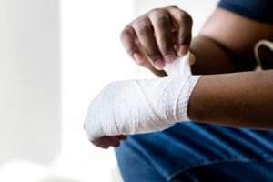 ConvaTec secures US approval for Avelle negative pressure wound therapy system