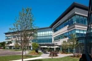 Boston Scientific offers to acquire BTG for $4.2bn
