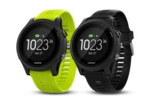Garmin, ActiGraph partner on wearable-focused medical research