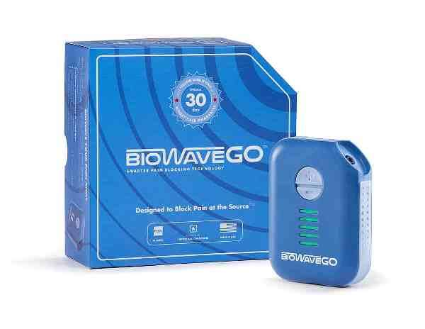 Biowave-GO-Box-and-Unit-GREEN