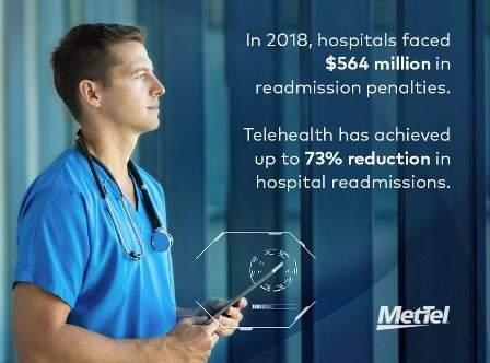 Visit https://www.mettel.net/telehealth-solutions