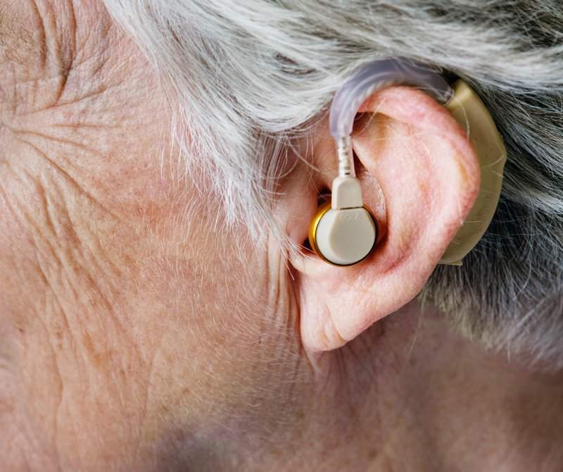 Lively launches online audiology platform