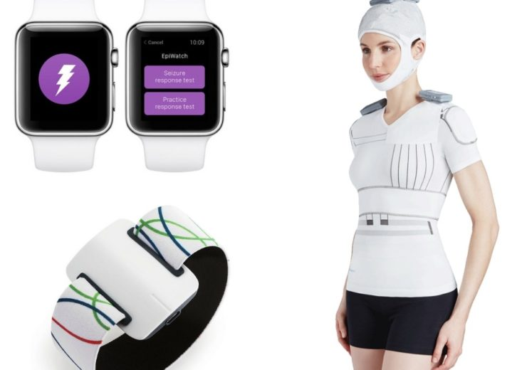 Epilepsy medical devices