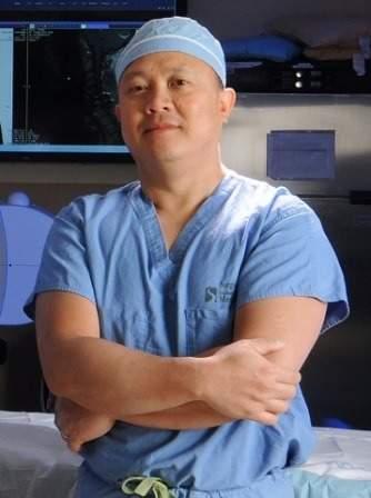 Dr.Nguyen