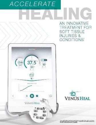 Venusheal