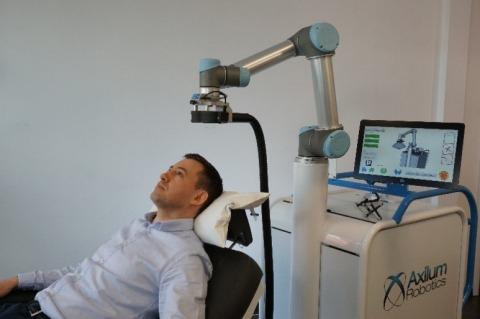 axilum-robotics