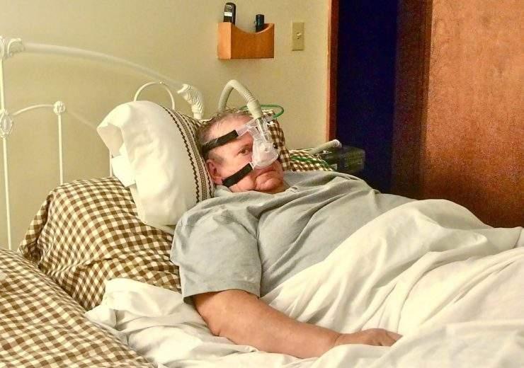 Sleep apnea: Five devices to help patients not breathing in