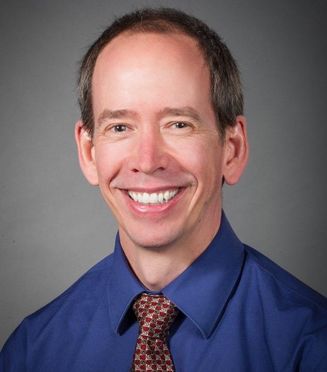 Bioelectronic medicine study to improve hearing restoration receives $9.7m NIH grant