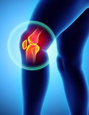 Miach Orthopedics