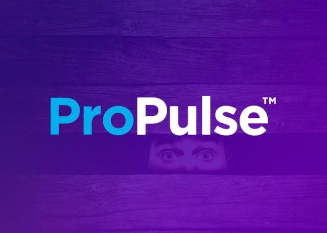 Propluse