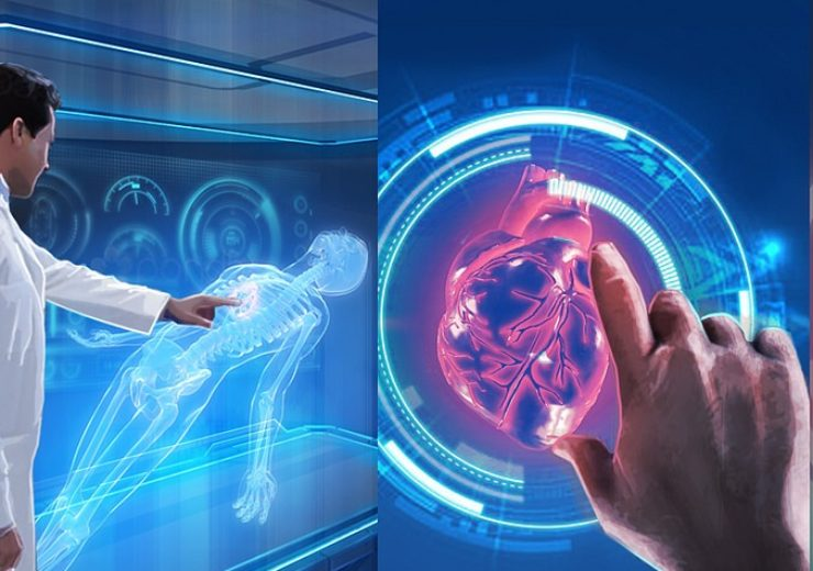 How AI in medical imaging can enable future healthcare innovations
