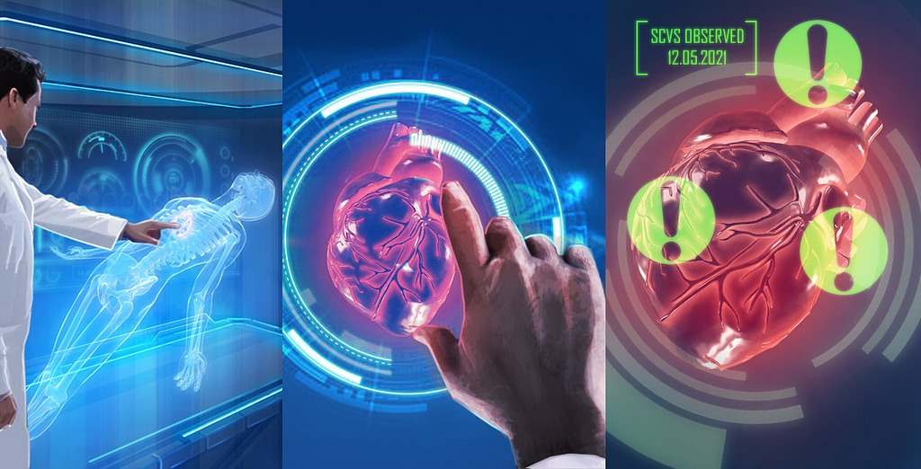 How Ai In Medical Imaging Can Enable Future Healthcare